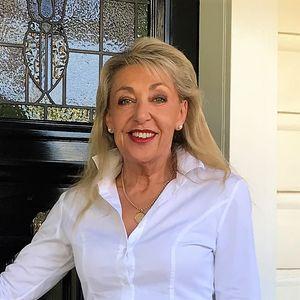 Photo of Helene Brownlee